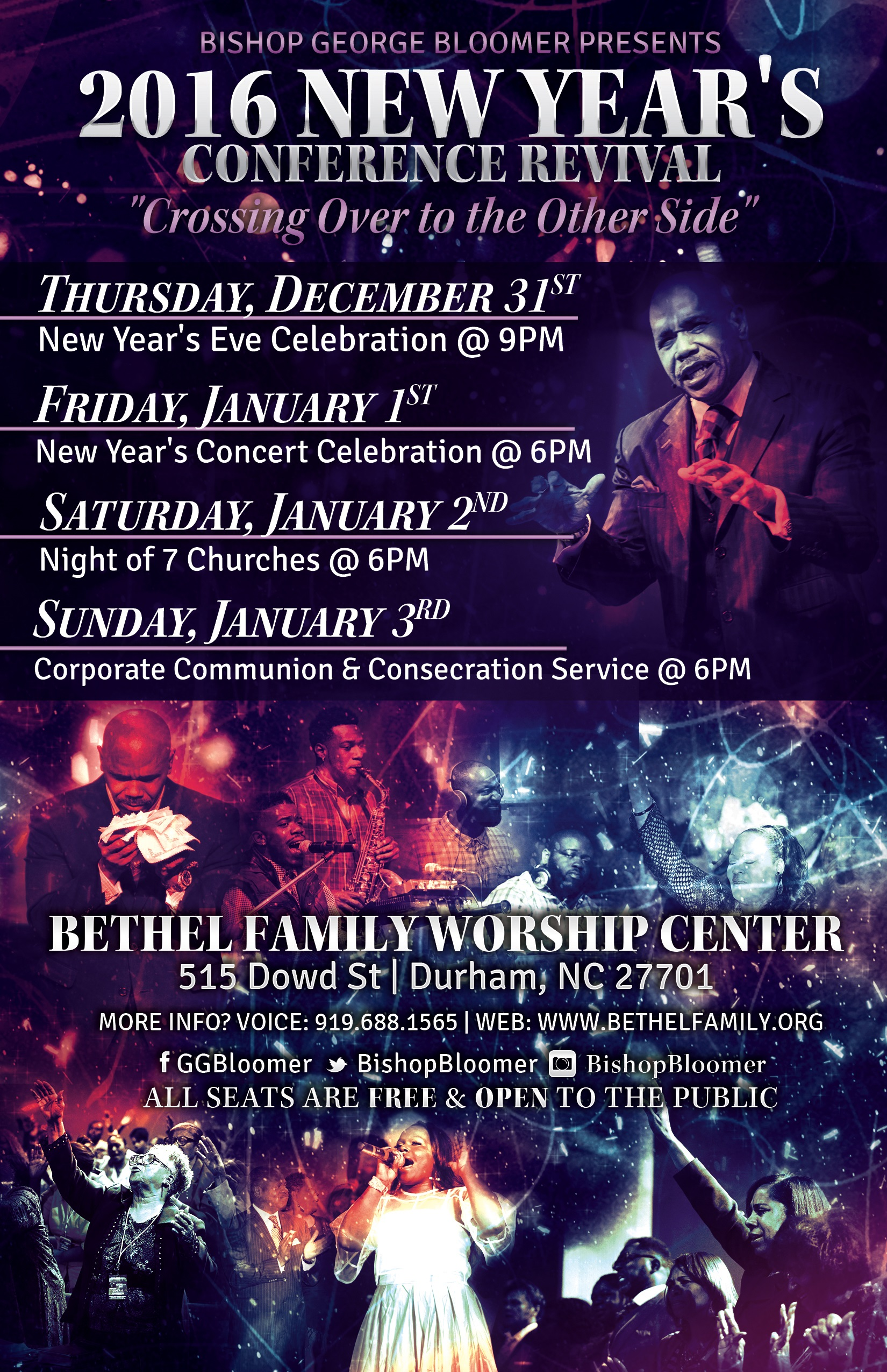 BGB - 2016 New Years - Conference Revival 5x7 (1)