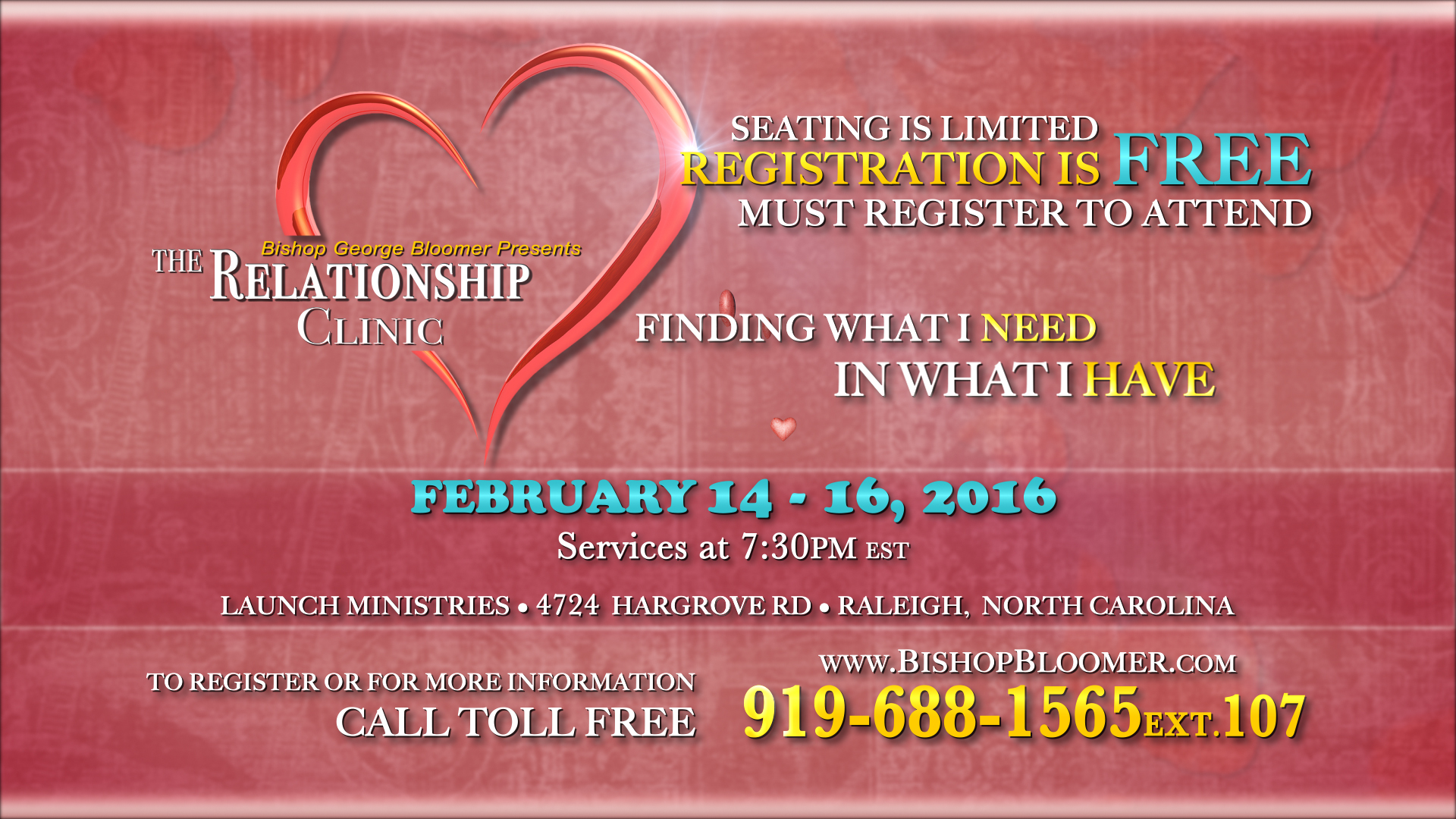 2016_February_14-16_Relationship Billboard Screen Grab