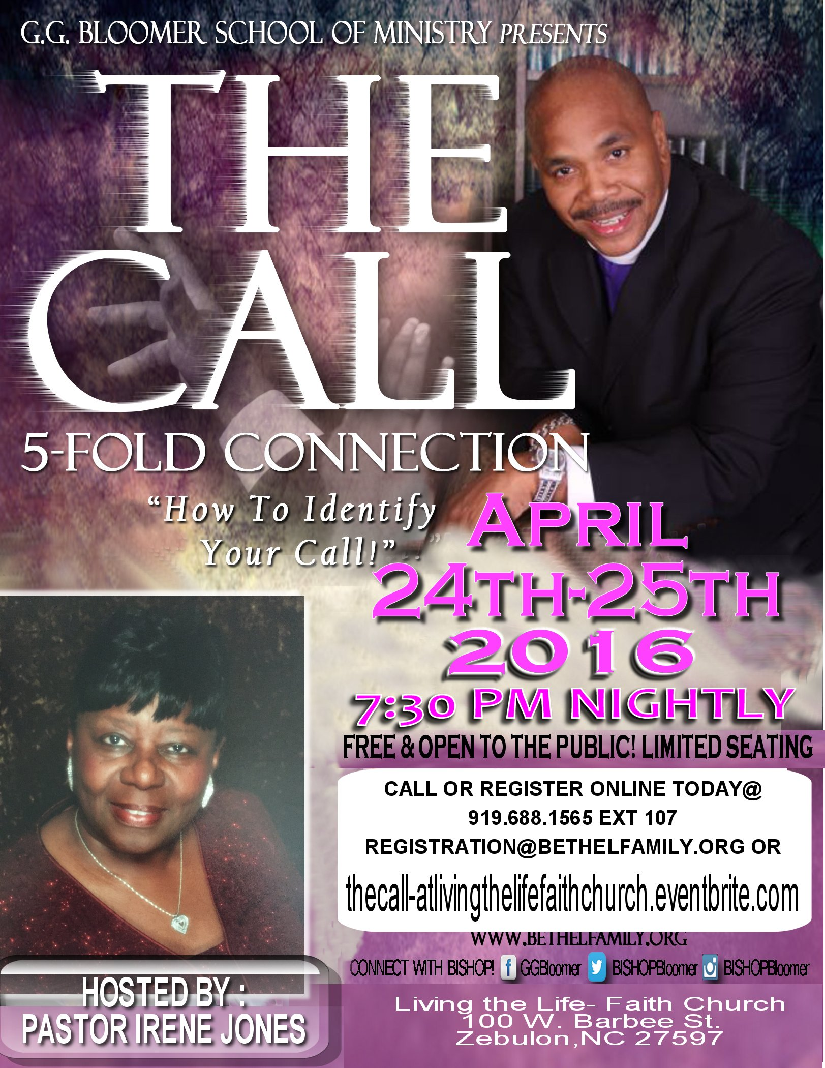2016_April_24-25_The Call _Zebulon