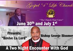 2016-06-30-july 1 -