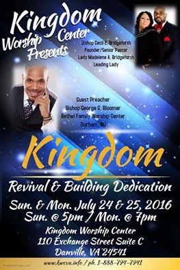 2016_July_24-25_Bishop Bridgefort