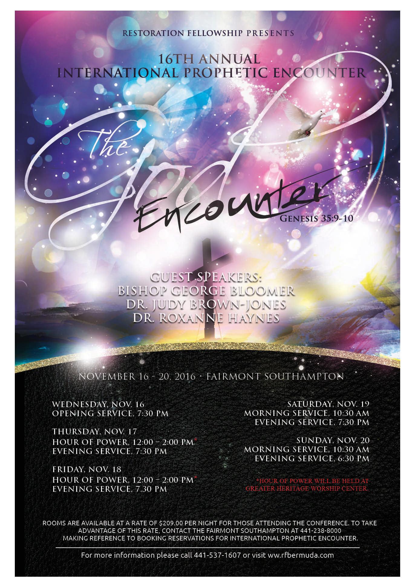 2016_november_16-19-the-god-encounter_2