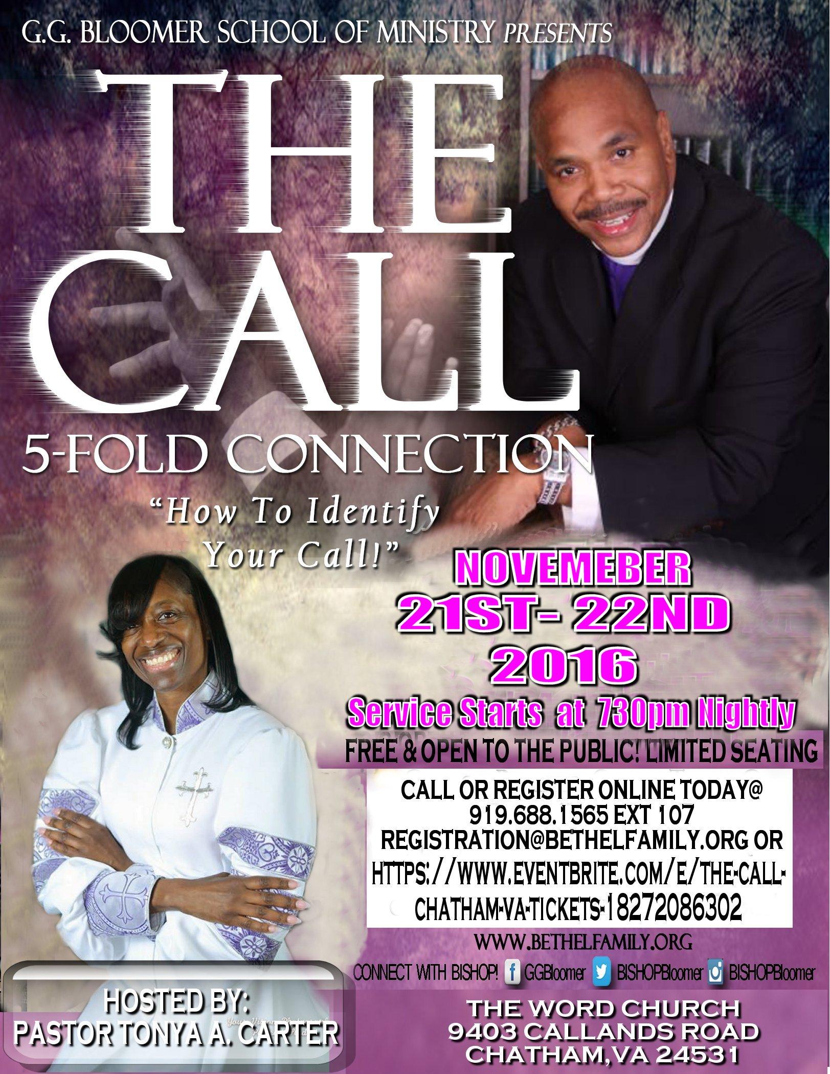 2016_november_21-22_the-call