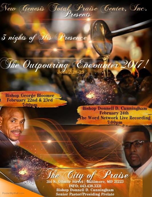 GG Flyer Feb 22-24