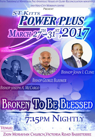 flyer march 27-31, 2017