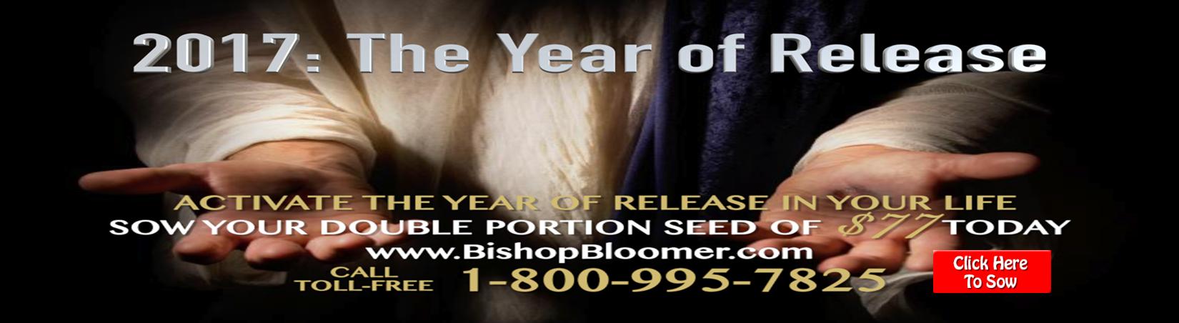 Bloomer Year of Release Screengrab-sowseed