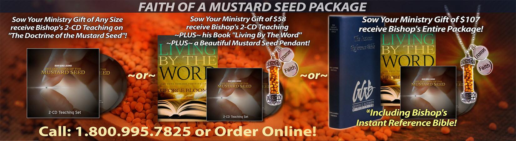 GB07-Banner-MustardSeed