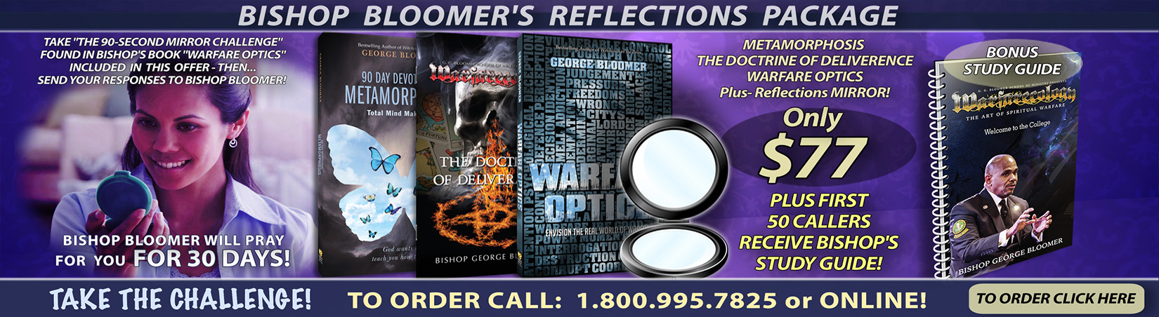 2018_March_GB08-Reflections-Banner-1650-wButton